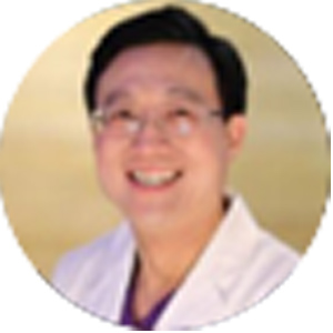 Dr. Dong Chen