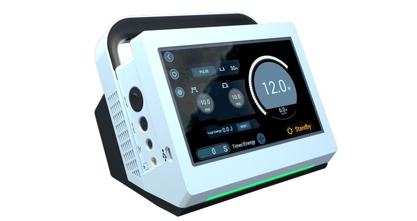 Medical laser 1470nm